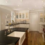 North Andover KItchen 2