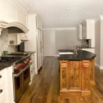 North Andover KItchen3