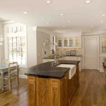 North Andover Kitchen 1